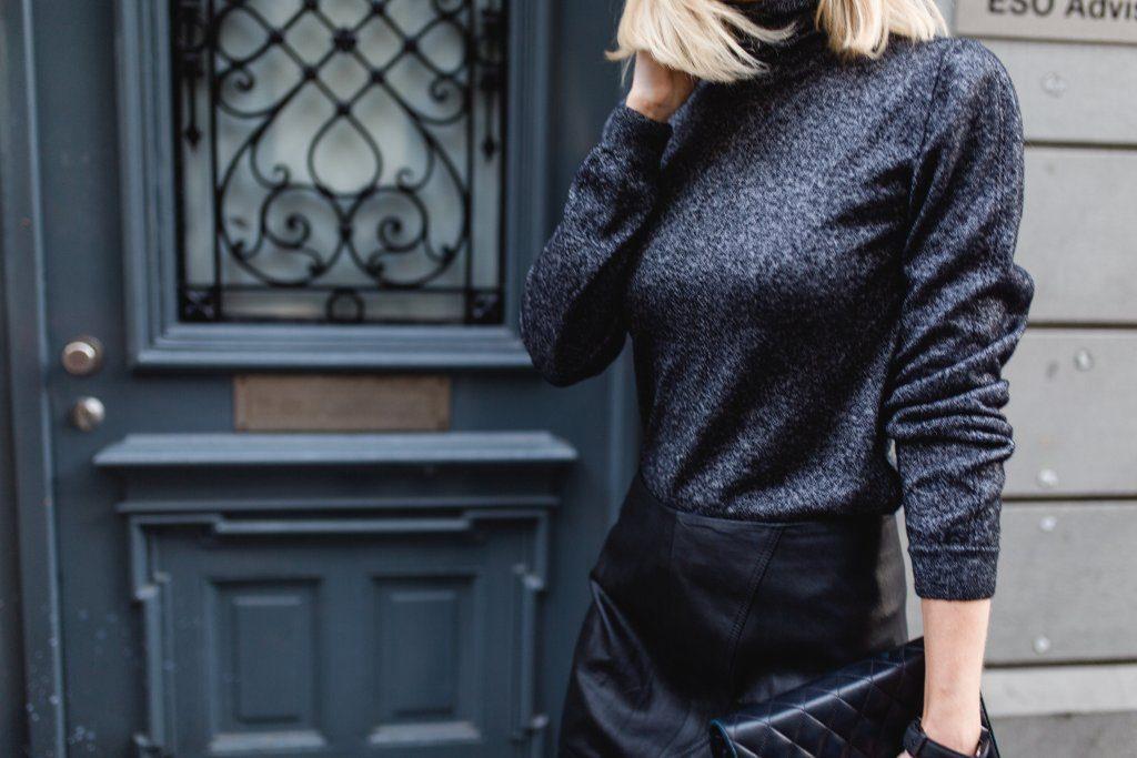 talesofjude_capsule-winter-wardrobe:2